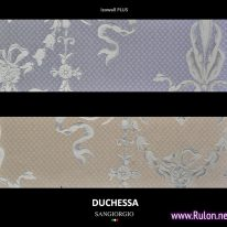 Обои Sangiorgio Duchessa duchessa_20 - фото