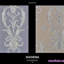 Обои Sangiorgio Duchessa duchessa_21 - фото