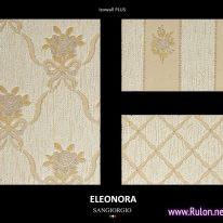 Обои Sangiorgio Eleonora eleonora_003 - фото