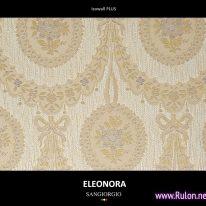 Обои Sangiorgio Eleonora eleonora_004 - фото