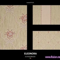 Обои Sangiorgio Eleonora eleonora_005 - фото
