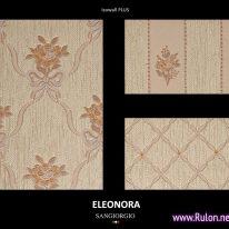 Обои Sangiorgio Eleonora eleonora_007 - фото