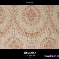 Обои Sangiorgio Eleonora eleonora_008 - фото