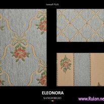 Обои Sangiorgio Eleonora eleonora_009 - фото