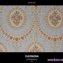 Обои Sangiorgio Eleonora eleonora_010 - фото