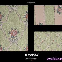 Обои Sangiorgio Eleonora eleonora_011 - фото