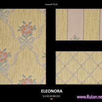 Обои Sangiorgio Eleonora eleonora_013 - фото