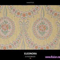 Обои Sangiorgio Eleonora eleonora_014 - фото