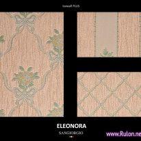 Обои Sangiorgio Eleonora eleonora_015 - фото