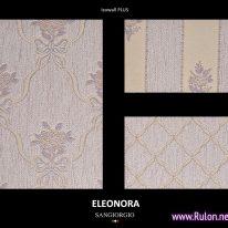 Обои Sangiorgio Eleonora eleonora_017 - фото
