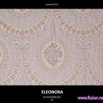 Обои Sangiorgio Eleonora eleonora_018 - фото