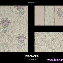 Обои Sangiorgio Eleonora eleonora_019 - фото