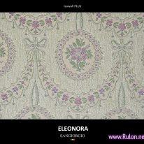 Обои Sangiorgio Eleonora eleonora_020 - фото