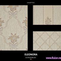 Обои Sangiorgio Eleonora eleonora_021 - фото
