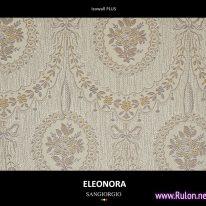 Обои Sangiorgio Eleonora eleonora_022 - фото