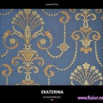 Обои Sangiorgio Ekaterina ekaterina_05 - фото