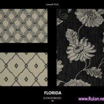 Обои Sangiorgio Florida florida_02 - фото