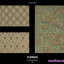 Обои Sangiorgio Florida florida_04 - фото