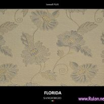 Обои Sangiorgio Florida florida_05 - фото