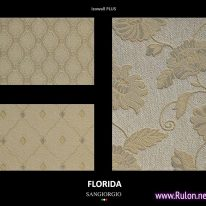 Обои Sangiorgio Florida florida_06 - фото