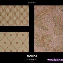Обои Sangiorgio Florida florida_08 - фото