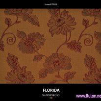 Обои Sangiorgio Florida florida_09 - фото