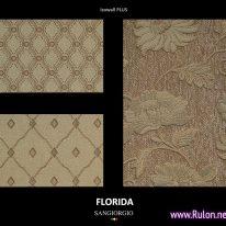Обои Sangiorgio Florida florida_12 - фото