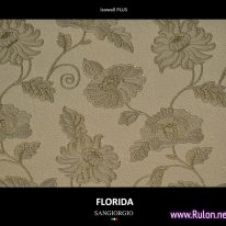 Обои Sangiorgio Florida florida_13 - фото