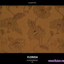 Обои Sangiorgio Florida florida_15 - фото