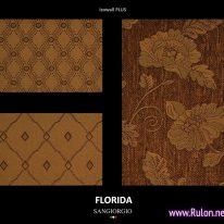 Обои Sangiorgio Florida florida_16 - фото