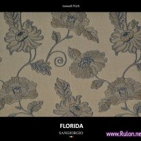 Обои Sangiorgio Florida florida_17 - фото
