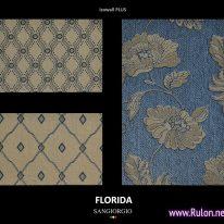 Обои Sangiorgio Florida florida_18 - фото
