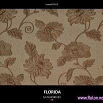 Обои Sangiorgio Florida florida_19 - фото