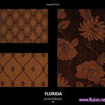 Обои Sangiorgio Florida florida_24 - фото