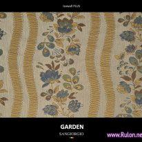 Обои Sangiorgio Garden garden_02 - фото