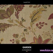 Обои Sangiorgio Garden garden_04 - фото