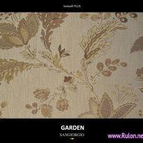 Обои Sangiorgio Garden garden_07 - фото