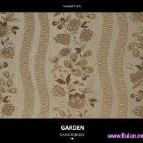 Обои Sangiorgio Garden garden_08 - фото