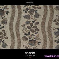 Обои Sangiorgio Garden garden_11 - фото