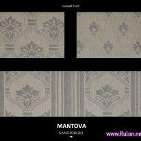 Обои Sangiorgio Mantova mantova_02 - фото