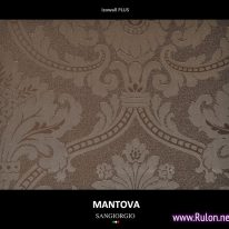 Обои Sangiorgio Mantova mantova_03 - фото