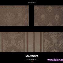 Обои Sangiorgio Mantova mantova_04 - фото
