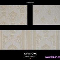Обои Sangiorgio Mantova mantova_06 - фото