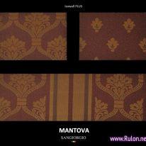 Обои Sangiorgio Mantova mantova_08 - фото