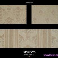 Обои Sangiorgio Mantova mantova_10 - фото