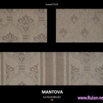 Обои Sangiorgio Mantova mantova_14 - фото