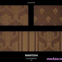 Обои Sangiorgio Mantova mantova_16 - фото