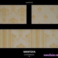 Обои Sangiorgio Mantova mantova_18 - фото
