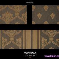 Обои Sangiorgio Mantova mantova_20 - фото