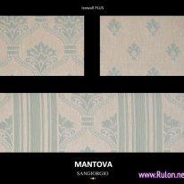 Обои Sangiorgio Mantova mantova_22 - фото